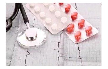 Prich-medikamen-aritm
