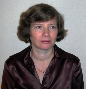 gusakova-olga-iosifovna