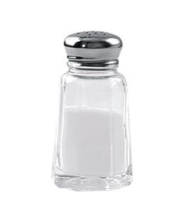 sniz-sod-soli