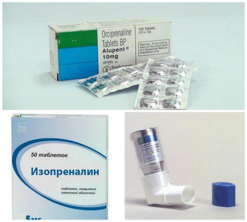 1505143698_preparaty-dlya-uluchsheniya-tonusa