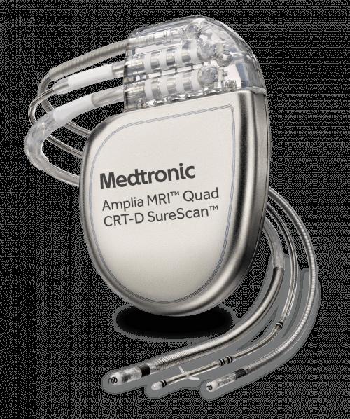 Amplia-MRI